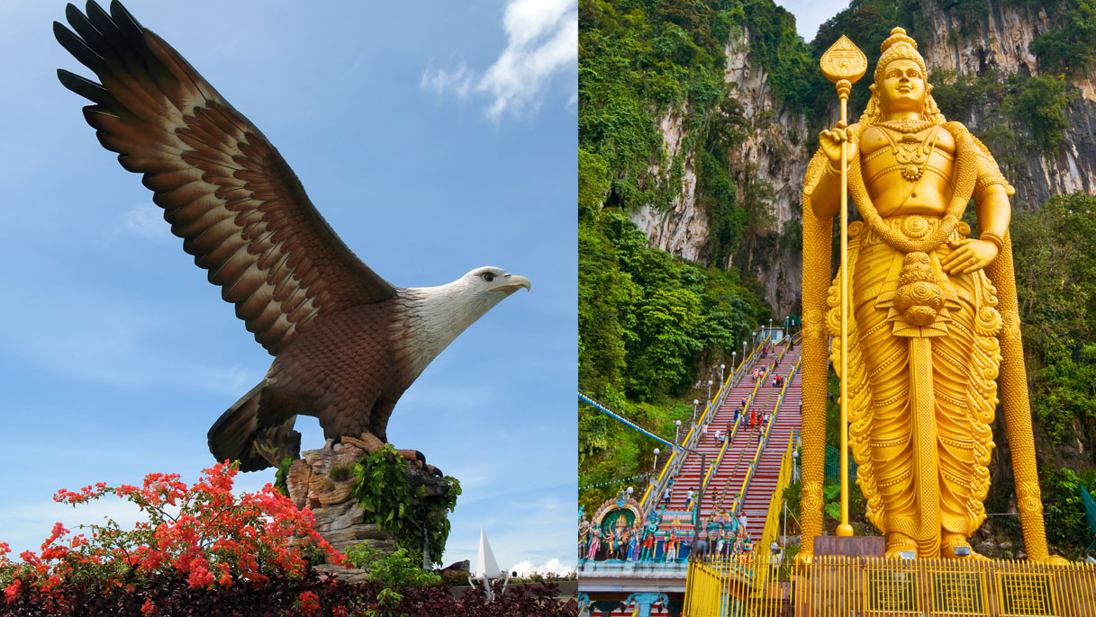 35% Off on Suite Cabins | 3-Night Malaysia Cruise